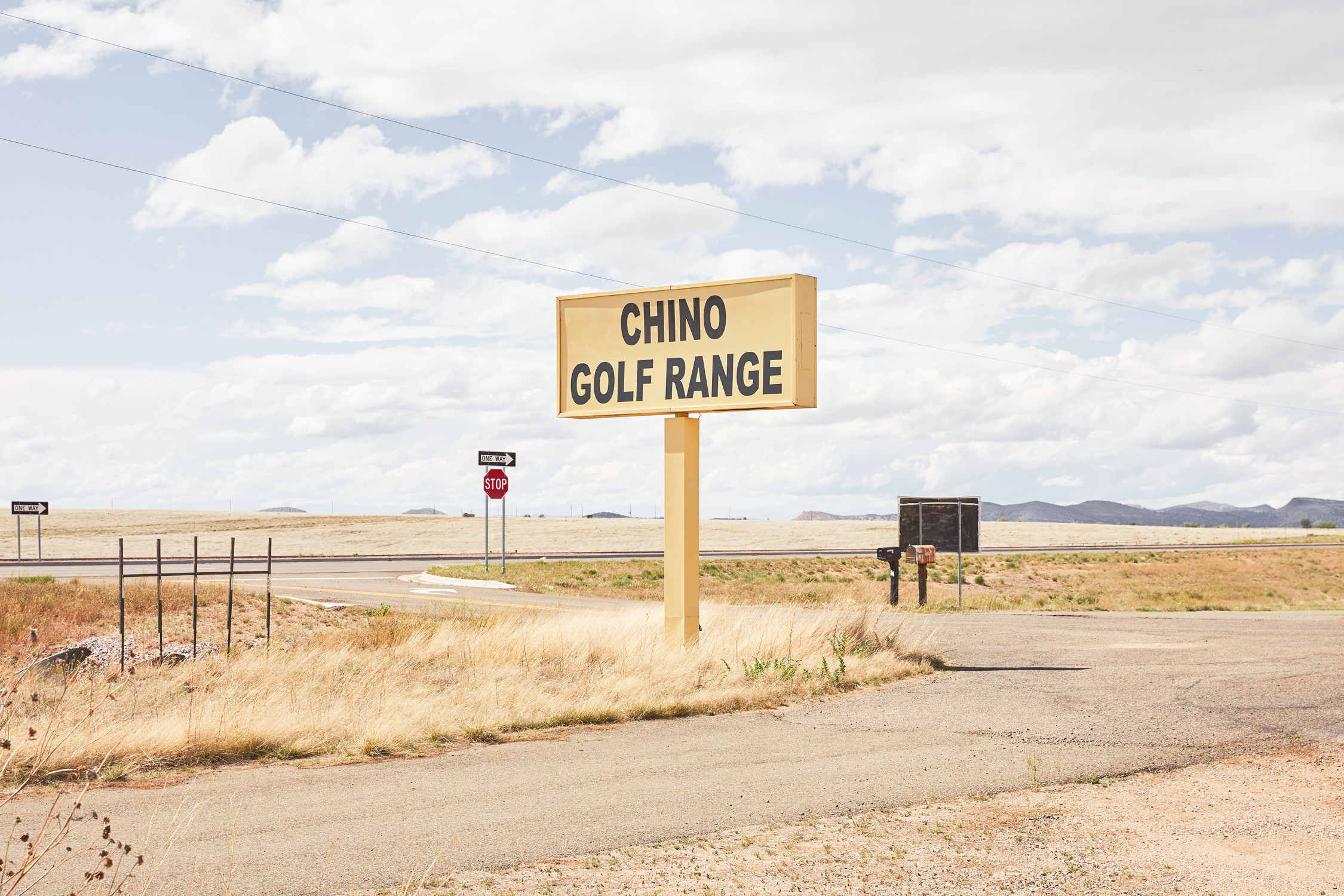 Chino Valley, Arizona - Stephen Denton Photography -Los Angeles, CA Commercial Photographer